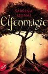 Elfenmagie (Elvion, #1)