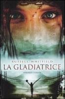 La gladiatrice