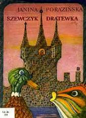 Szewczyk Dratewka by Janina Porazińska