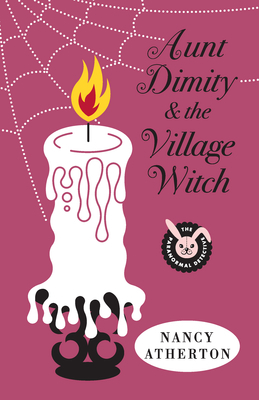 Aunt Dimity and the Village Witch (Aunt Dimity Mystery, #17)