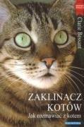 Ebook Zaklinacz kotów by Claire Bessant DOC!