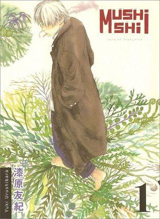 Mushishi, Tome 1