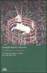 Medioevo magico by Graziella Federici Vescovini