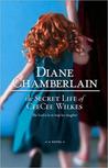 The Secret Life of Cee Cee Wilkes