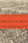 The City in Mind:...