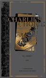 Charlie's Choice (Rare Collector's Series)