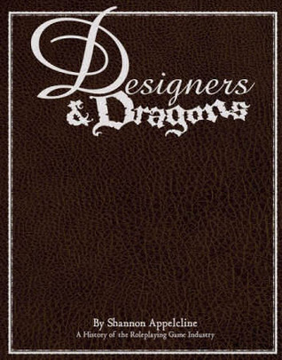 designers-dragons