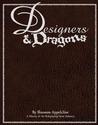 Designers & Dragons