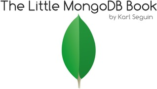 The Little MongoDB Book