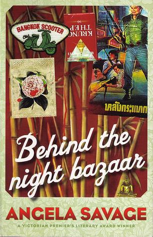 behind-the-night-bazaar