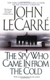 Download The Spy Who Came In from the Cold