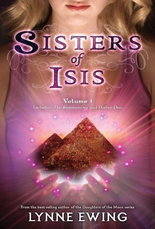 Sisters of Isis: Volume 1