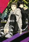 ACID TOWN (#1)
