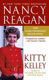 Nancy Reagan: The Unauthorized Biography