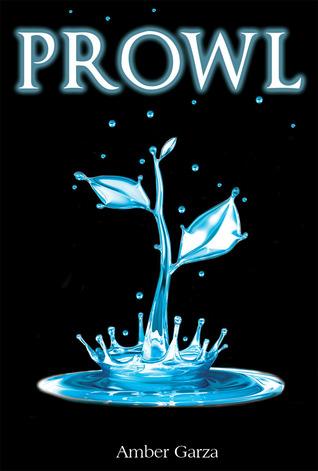 Prowl Trilogy