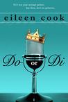 Do or Di audiobook download free