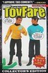 Twisted ToyFare Theatre: Volume 5