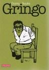 Download Gringo