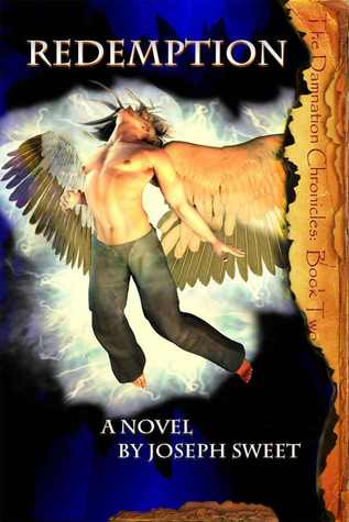 redemption-the-damnation-chronicles-book-2