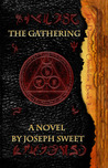 The Gathering (The damnation Chronicles: Book 3)