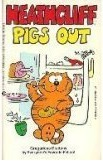 Heathcliff Pigs Out (#9)