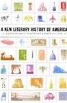 A New Literary Hi...