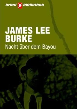 nacht-ber-dem-bayou