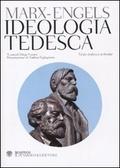 Ideologia tedesca