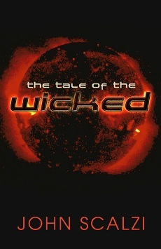 The Tale of The Wicked