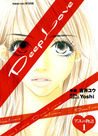 Deep Love: Ayu's Story, Volume 1