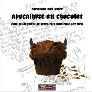 apocalypse-au-chocolat