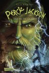 Download Diebe im Olymp (Percy Jackson, #1)