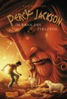 Download Im Bann des Zyklopen (Percy Jackson and the Olympians, #2)