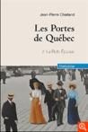 La belle époque (Les portes de Québec #2)