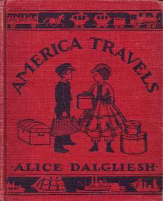 america-travels-the-story-of-a-hundred-years-of-travel-in-america