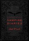 The Original Vampire Diaries: Count Dracula