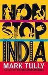 Non Stop India
