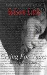 Crying For Tears: The Sasha Pierce Story
