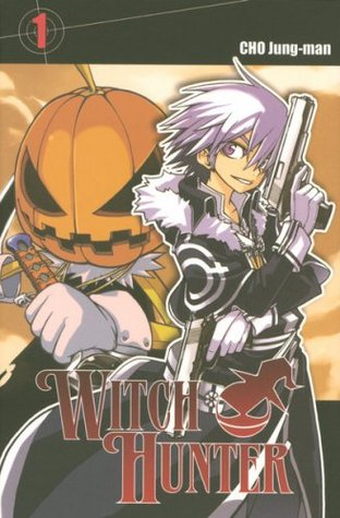 witch-hunter-volume-1
