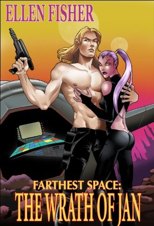 Farthest Space: The Wrath of Jan