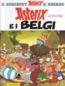 Ebook Asterix e i Belgi by René Goscinny PDF!