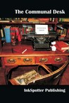 The Communal Desk