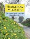 Hedgerow Medicine...
