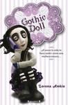 Gothic Doll (Gothic Doll, #1)