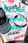 The Chick Friends Rules! Freshman Year (The Chick Friends Rules! #1)