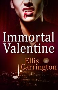 Immortal Valentine