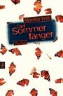 Der Sommerfänger (Jette Weingärtner #5)
