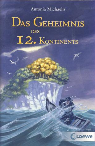 das-geheimnis-des-12-kontinents