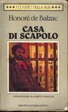 Casa Di Scapolo