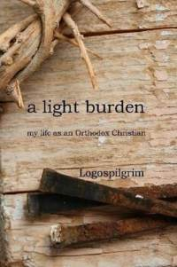 a light burden by Logospilgrim